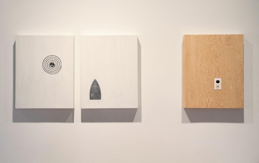 Digression, 2014