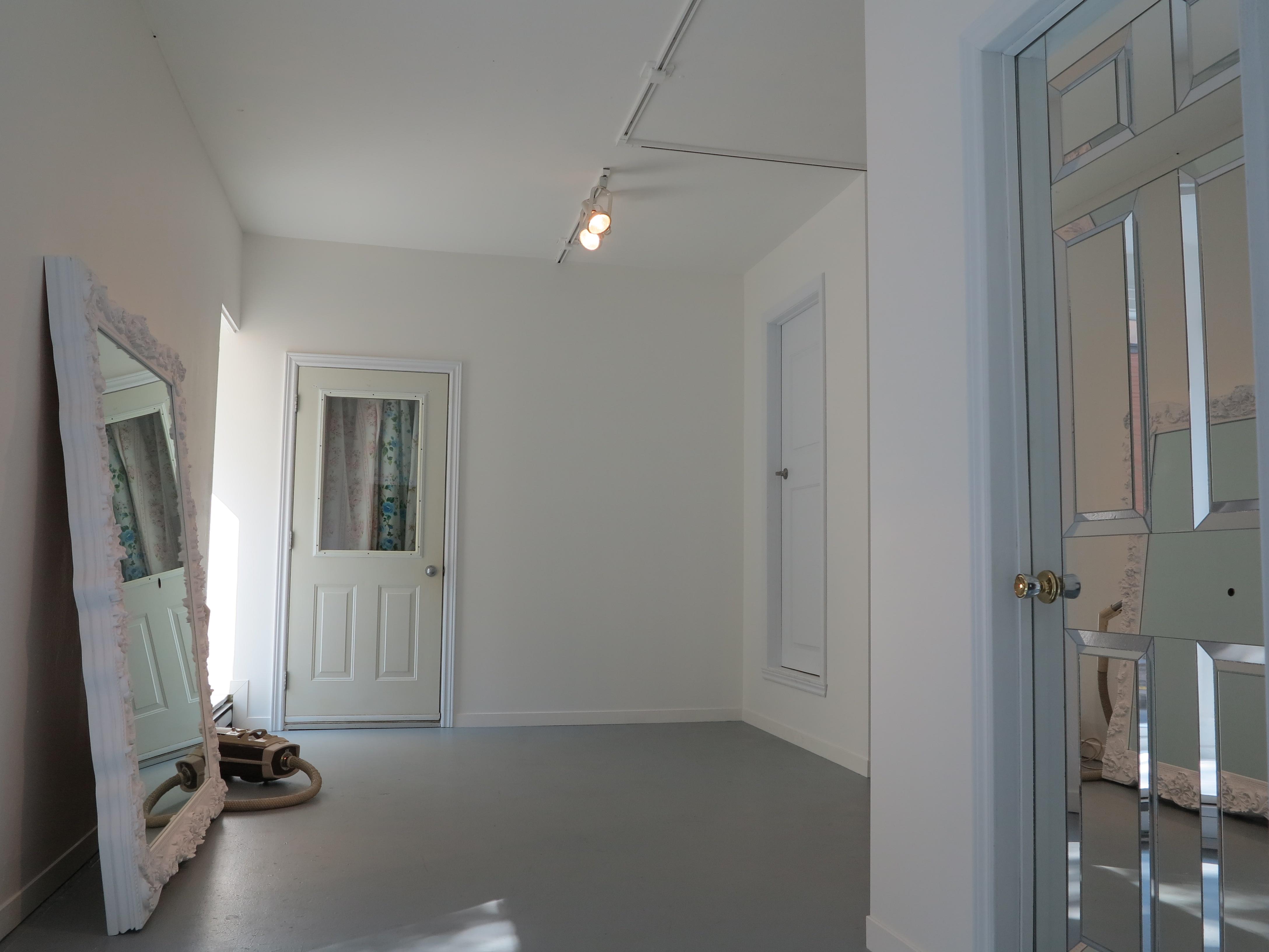 Poussière et artifice, 2017